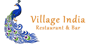 Village India Restaurant